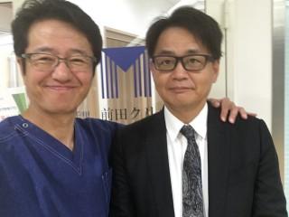2019.10.20_滝口Dr_1
