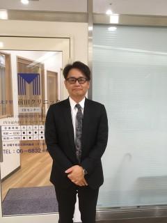 2019.10.20_滝口Dr_3